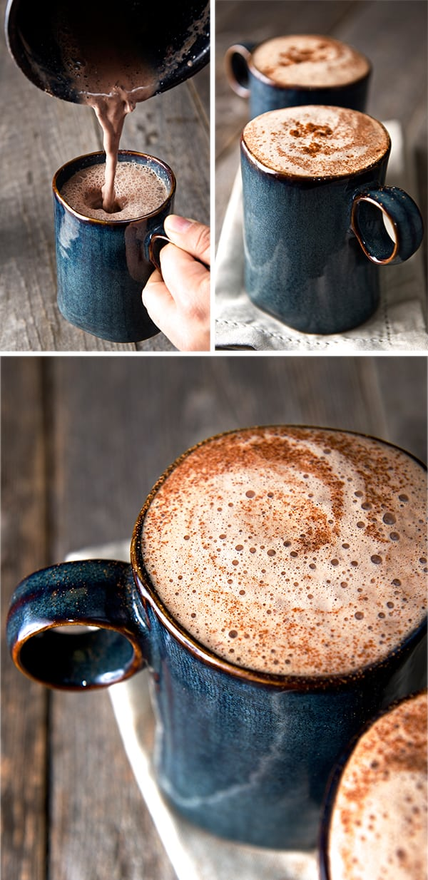 Mexican-Hot-chocolate_hot-cocoa-mexican-style