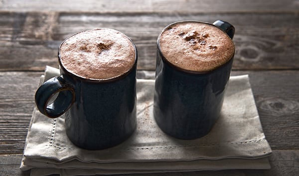 Mexican-Hot-chocolate_warm-up_Yes,-more-please!