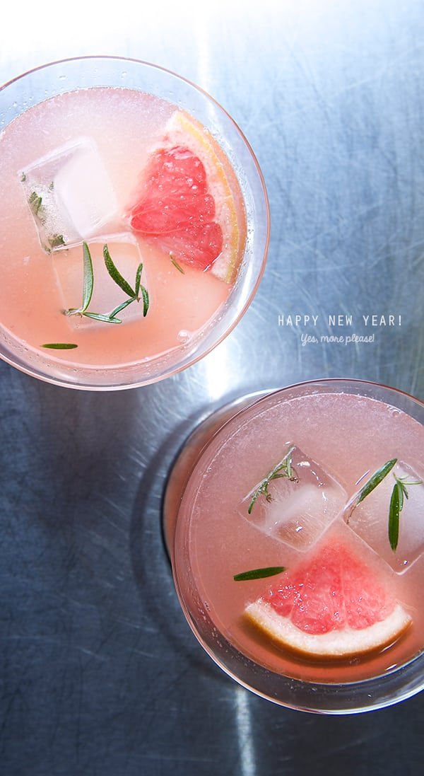 Rosemary-Paloma_Happy-New-Year-drink_Yes,-more-please!