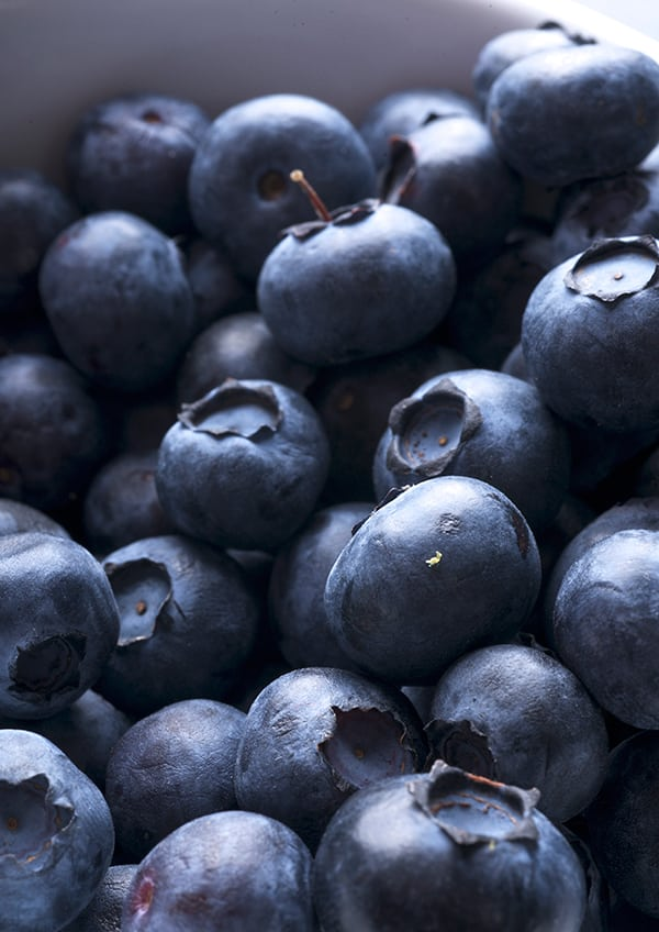 Blueberry-Lemon-Oatmeal-Breakfast-Cookies_Blueberries