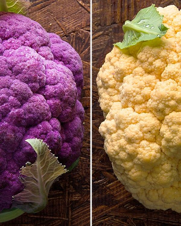 Cauliflower-Chowder_cauliflower-Yes,-more-please!