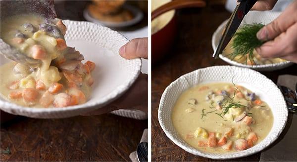 Cauliflower-Chowder_serve-warm-with-fresh-dill