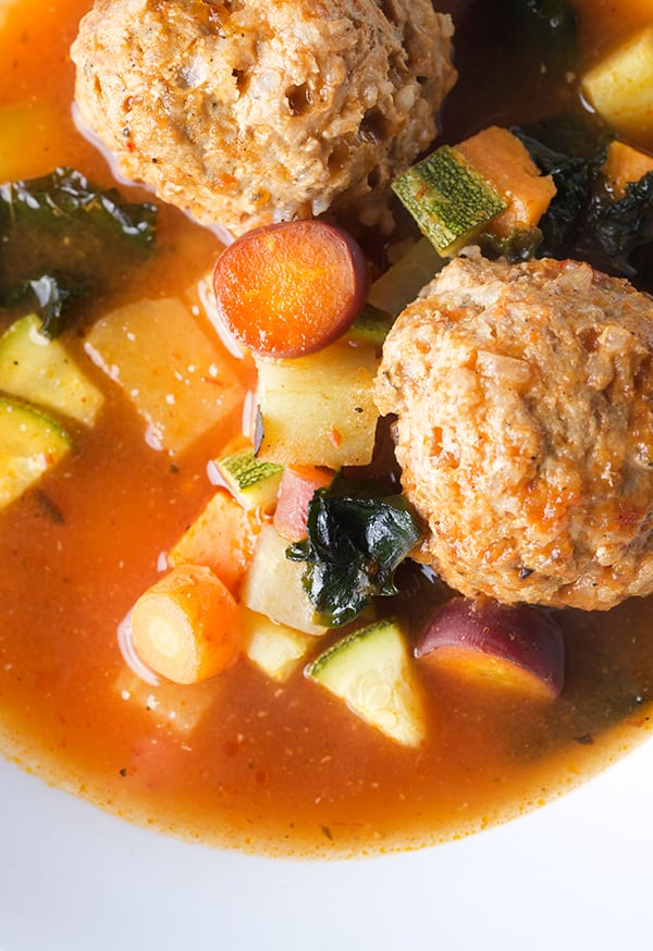 Chipotle-Albondigas-Meatball-Soup_Yes,-more-pelase!