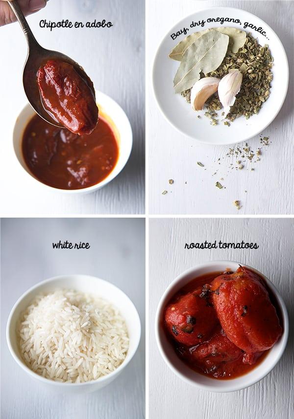 Chipotle-Albondigas-Soup_-main-ingredients