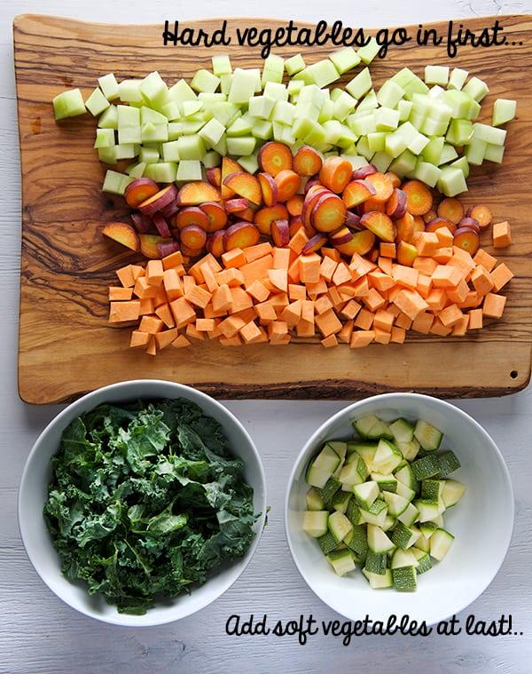 Chipotle-Albondigas-Soup_vegetables