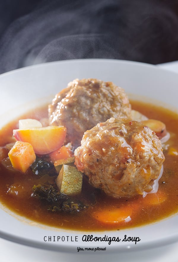 Chipotle-Albondigas_Yes,-more-please!