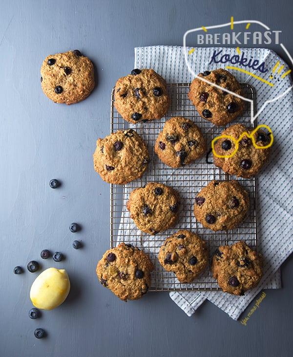 Oatmeal-Bluberry-Lemon-Breakfast-Cookies-_Yes,-more-please!