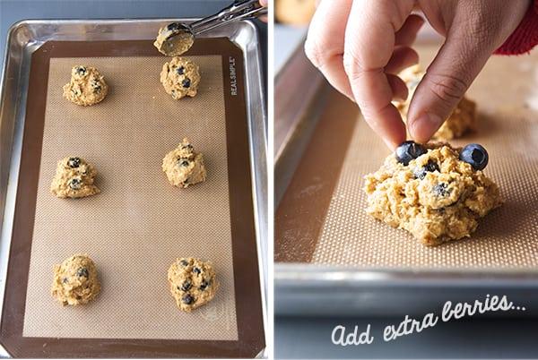 Oatmeal-Bluberry-Lemon-Breakfast-Cookies-_add-extra-berries