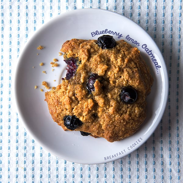 Oatmeal-Blueberry-Lemon-Breakfast-Cookies_Yes,-more-please!