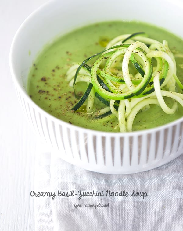 Creamy-Basil-Zucchini-Noodle-Soup-Yes,-more-please!_vegetable-spiralizer