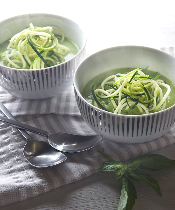 Creamy-Basil-Zucchini-Noodle-Soup_Easy-Spring-soup-Yes,-more-please!