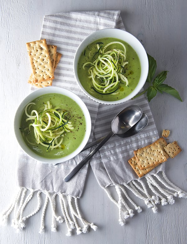 Creamy-Basil-Zucchini-Noodle-Soup_Sring-soup--Yes,-more-please!