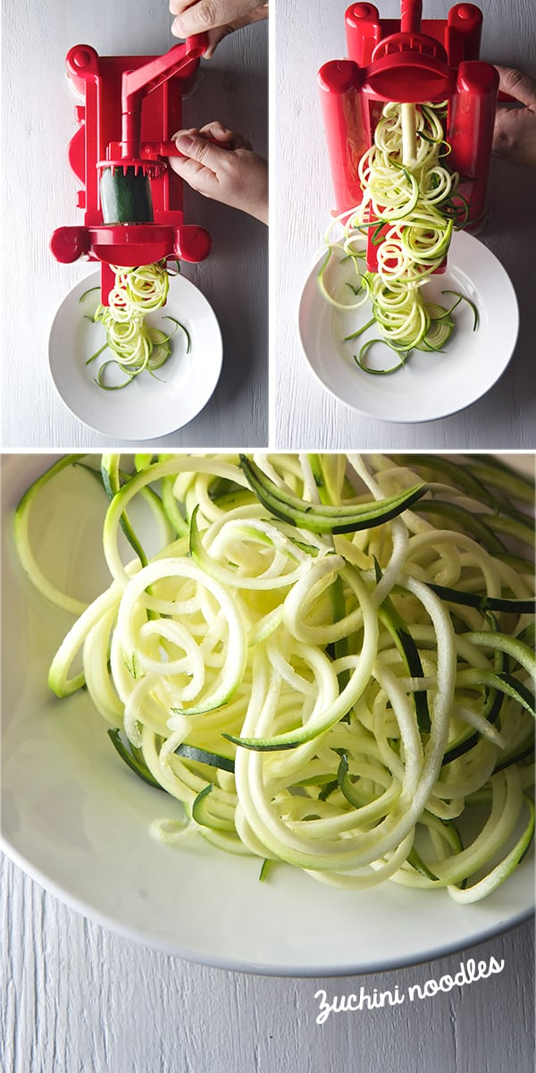 Creamy-Basil-Zucchini-Noodle-Soup_vegetable-spiralizer_zucchini-noodles