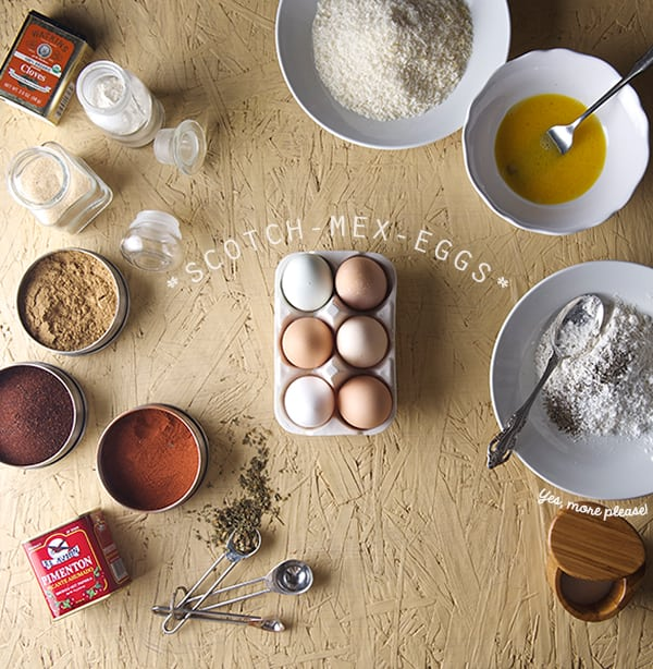 Scotch-Mex-Eggs_ingredients_Yes,-more-please!