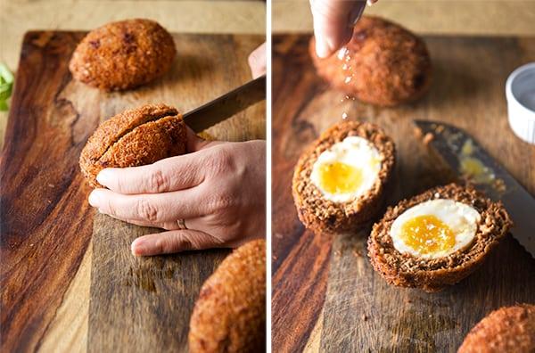 Scotch-Mex-eggs_-Ready-to-eat!