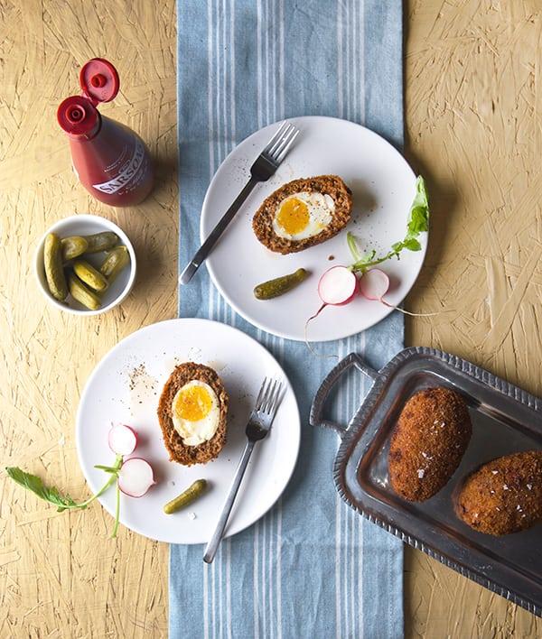 Scotch-Mex-eggs_brunch_Yes,-more-please!