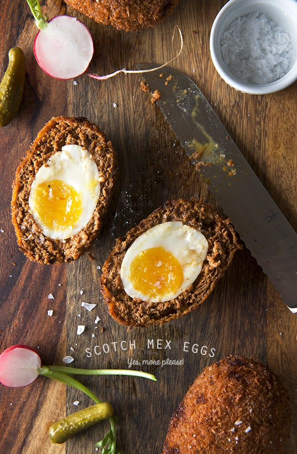 Scotch-Mex-eggs_original-recipe_Yes,-more-please!