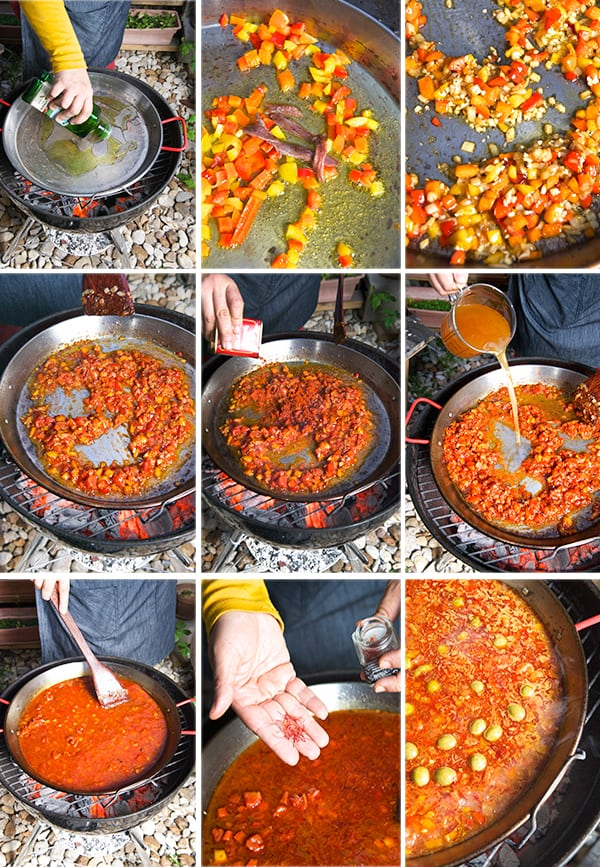 Grilled-Sea-food-Paella-Valenciana_-Step-by-step_Yes,-more-please!