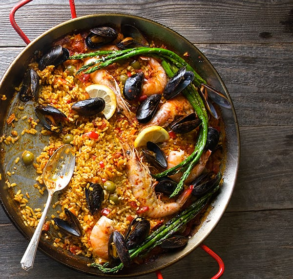 Grilled-Sea-food-Paella-Valenciana_just-do-it_Yes,-more-please!