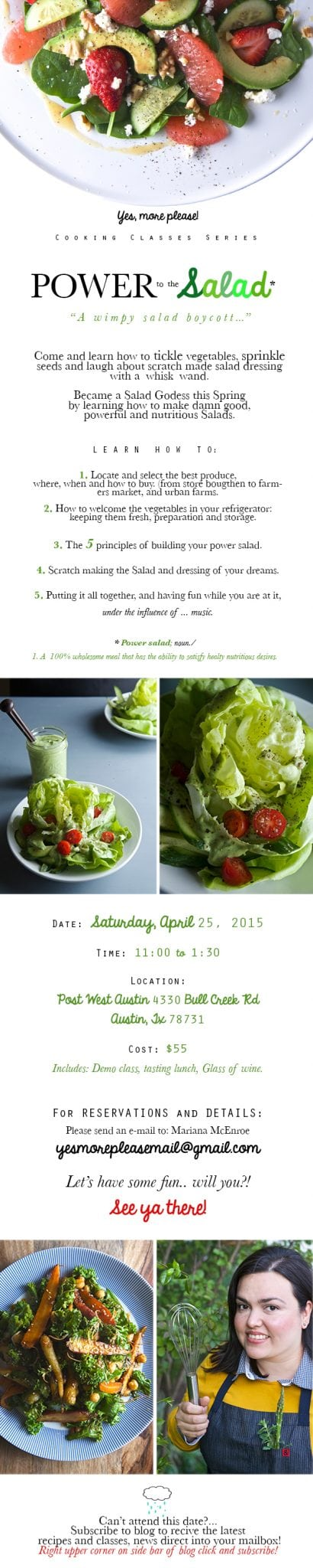 Power-to-the-Salad_Cooking-classes-Yes,-more-please!-Mariana-McEnroe
