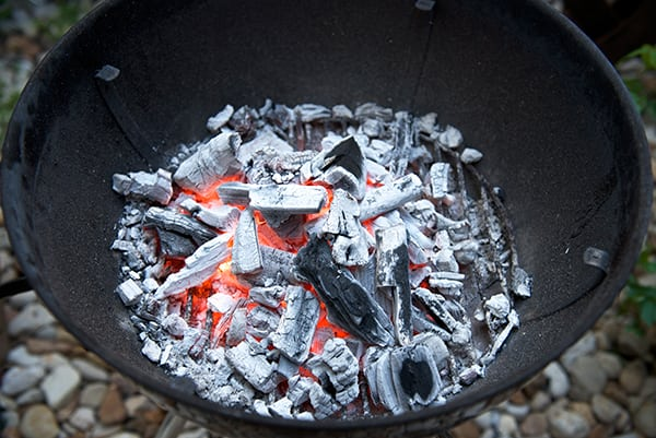 Sea-food-Paella-Valenciana_over-wood-and-charcoal-fire_Yes,-more-please!