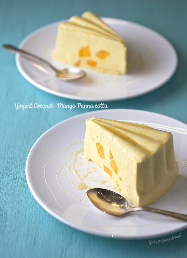 Yogurt-coconut-Mango-Panna-cotta_Mango_Yes,-more-please!