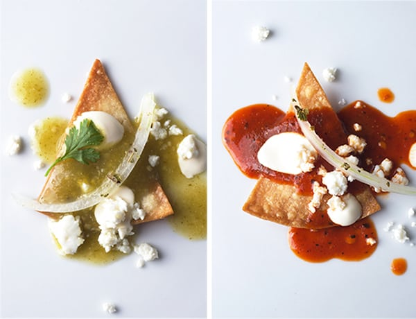 CHilaquiles-Verdes-o--Rojos--Yes,-more-please!