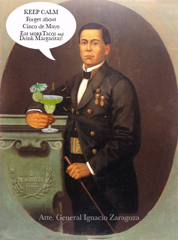 Carne-Asada-Tacos-Ignacio-Zaragoza_Celebrating-Cinco-de-Mayo!