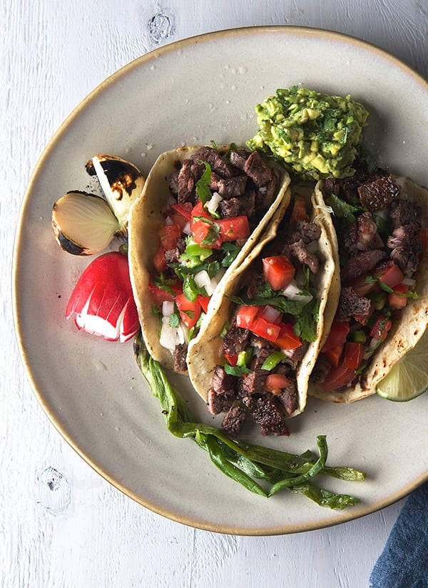 Carne-asada-Tacos-Cinco-de-Mayo-Mexican-recipes_Yes,-more-please!