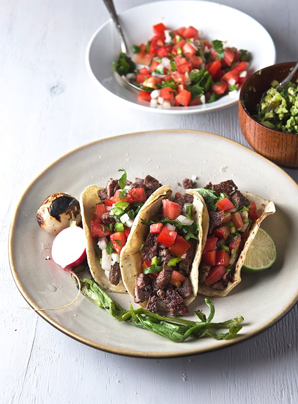 Carne-asada-Tacos-Cinco-de-Mayo_Yes,-more-please!