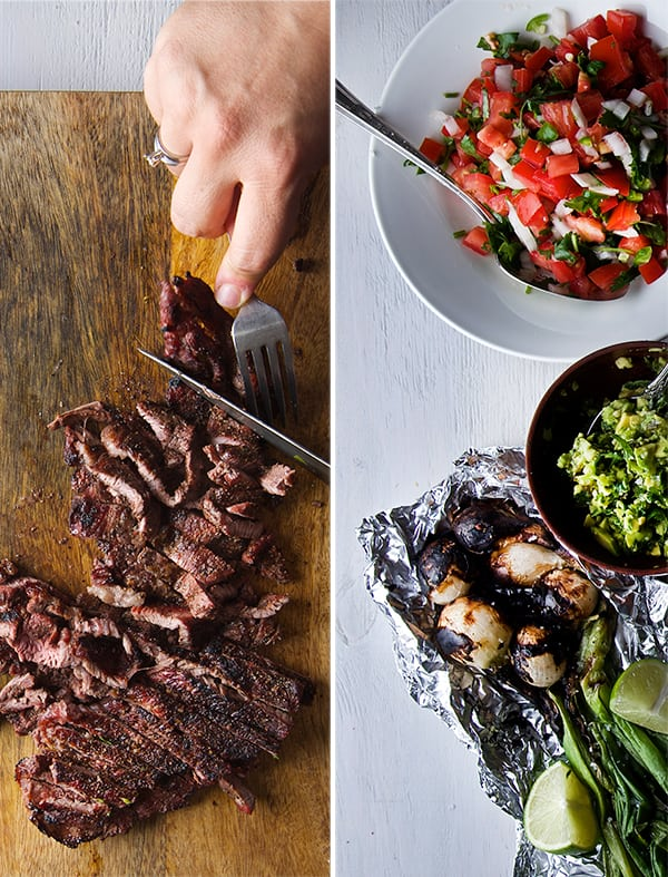 Carne-asada-Tacos-Mexican-style-Cinco-de-Mayo_or-any-other-day_Yes,-more-please!