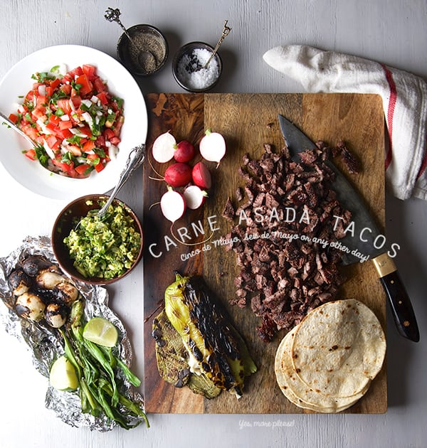 Carne-asada-Tacos-for-Cinco-de-Mayo_or-any-other-day_Yes,-more-please!