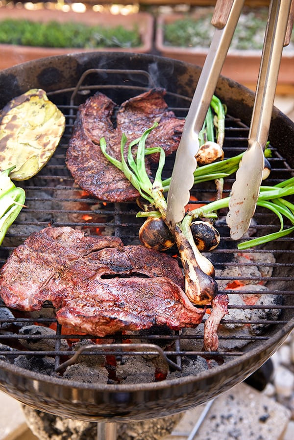 Carne-asada-grill_on!-Cinco-de-Mayo_Yes,-more-please!