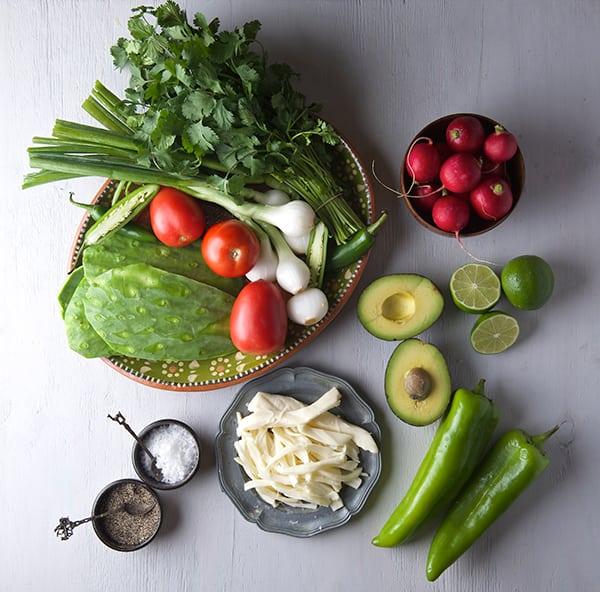 Carne-asada-ingredients-_Yes,-more-please!