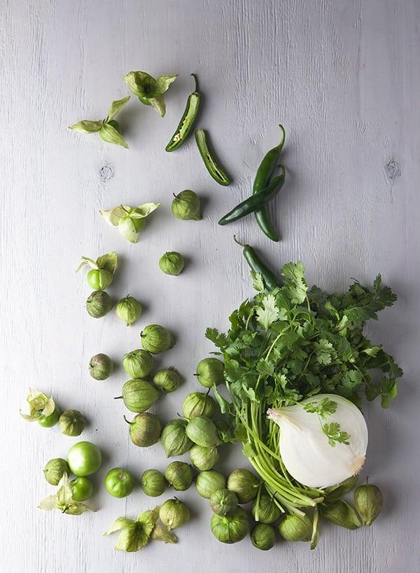 Chilaquiles-Manifesto_Chilaquiles-Verdes_-ingredients_Salsa-verde_Yes,-more-please!