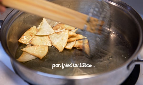 Chilaquiles-Manifesto_Pan-fried-tortillas-for-chilaquiles