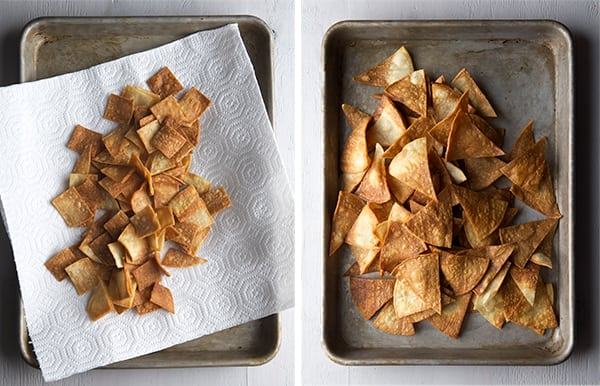 Chilaquiles-Manifesto_fried-tortillas-for-chilaquiles