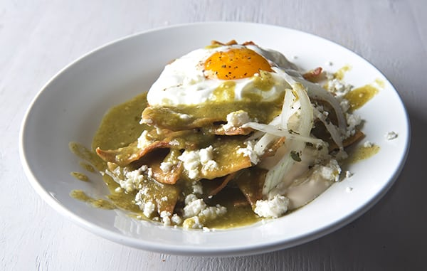 Chilaquiles_Manifesto_-chilaquiles-Verdes_Yes,-more-please!