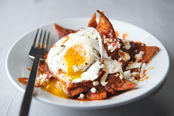 Chilaquiles_Manifesto_THe-best-recipe-for-Chilaquiles-Rojos_Yes,-more-please!