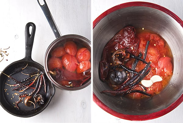 How-to-Make-Salsa-Roja-Asada-Cocida_Chilaquiles-Verdes-Yes,-more-please!