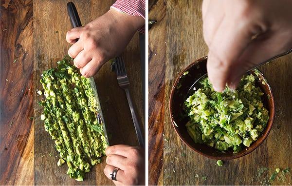 Killer-guacamole-for-Cinco-de-Mayo_Yes,-more-please!