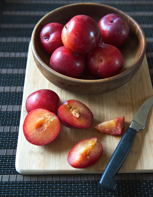 Red-Plum-Ginger-Jalapeno-Chutney-Plums_Yes,-more-please!