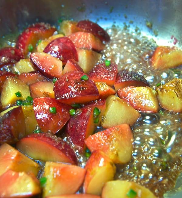 Red-Plum-Ginger-Jalapeno-Chutney_making-chutney_Yes,-more-please!