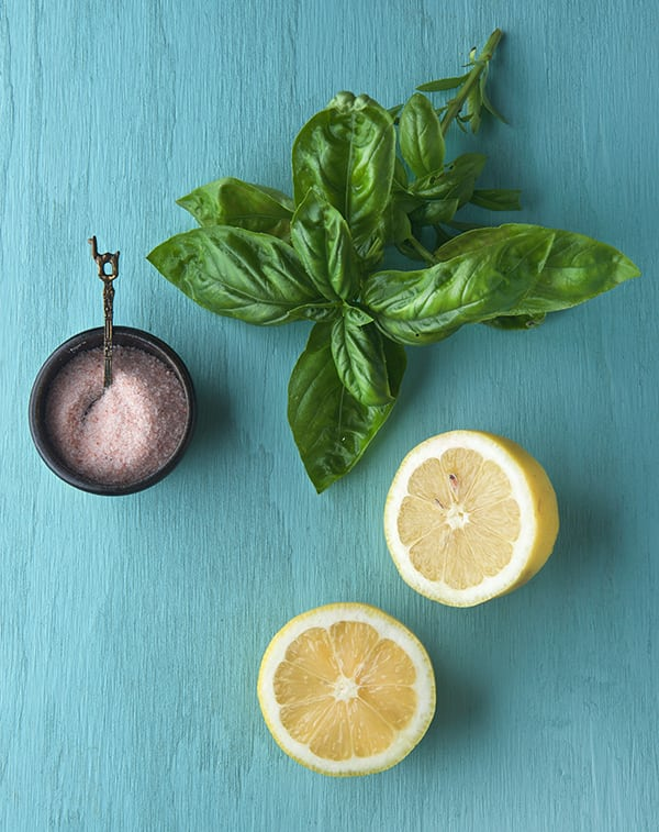 Lemon-Basil-Vinaigrette_Yes,-more-please!