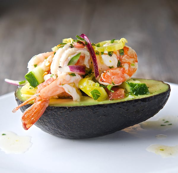 Peperoncini-Shrimp-Ceviche-Stuffed-Avocados_stuffed-avocado