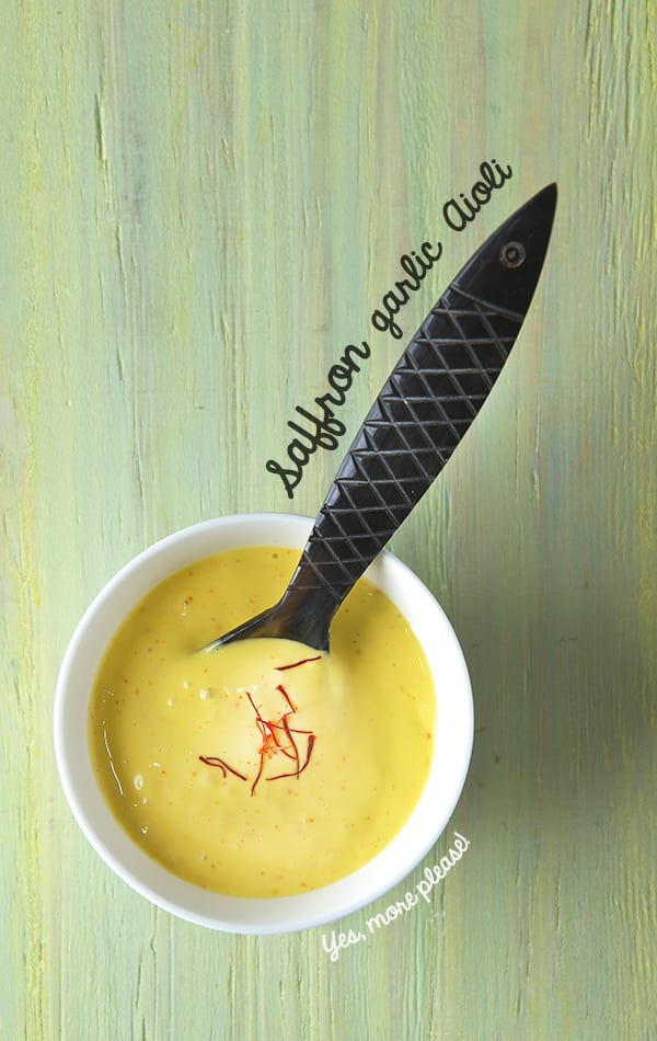 Saffron-Garlic-Aioli_Yes,-more-please!