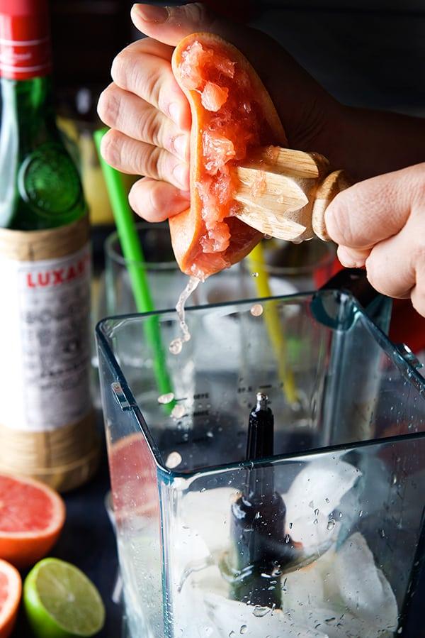 The Hemingway-slushy-_Summer-drink-fresh-grapefruit-juice_Yes,-more-please!