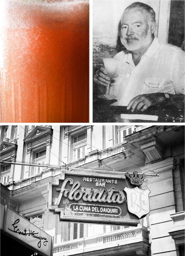 The-Hemingway_summer-drink-slushy-Ernest-Hemingway