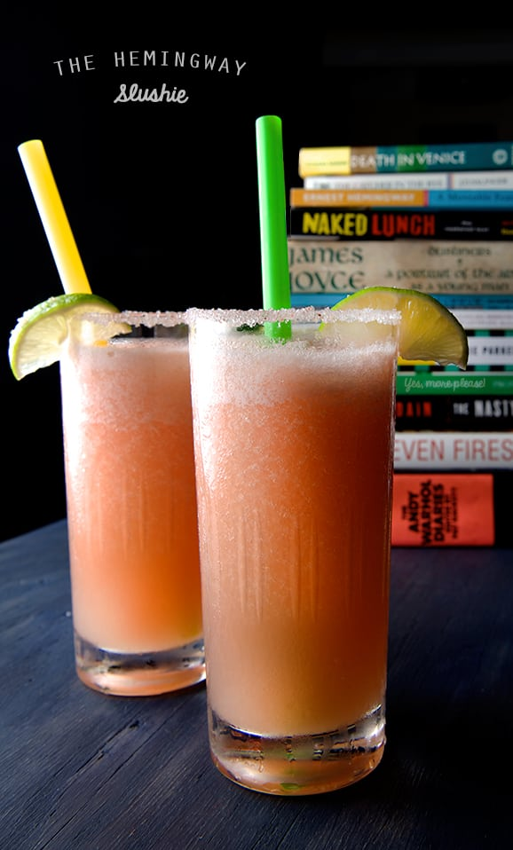 The-Hemingway_summer-drink-slushy-Ernest-Hemingway_Yes,-more-please!