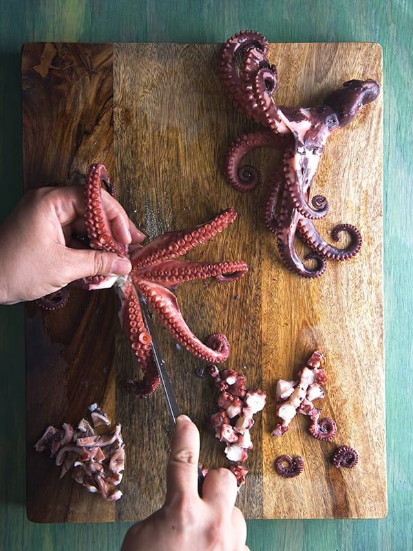 Octopus-Ceviche-de-Pulpo_How-to-cut-an-octupus_Yes,-more-please!